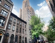 1BR at East 38th St - Photo 1