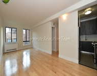 3BR at 53rd and 9th Ave - Photo 1