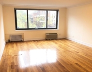 Studio at 1661 York Avenue - Photo 1