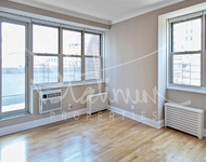2BR at Harrison Street - Photo 1
