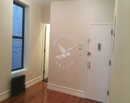 2BR at West 106th Street - Photo 1