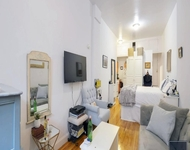 Studio at 241 West 13th Street - Photo 1