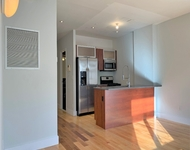 1 Bedroom, East Williamsburg Rental in NYC for $2,875 - Photo 1
