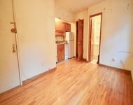 Studio at 646 tenth avenue - Photo 1