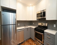 2BR at 49-19 21st Ave. - Photo 1
