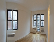 1BR at East 36th Street - Photo 1