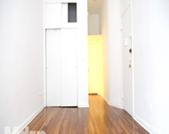 Studio at East 83rd Street - Photo 1