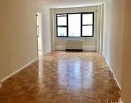 3BR at East 33rd Street - Photo 1