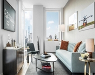 2 Bedrooms, Lower East Side Rental in NYC for $5,327 - Photo 1