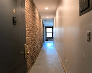1BR at Madison St and Catherine St - Photo 1