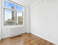 2 Bedrooms, Sutton Place Rental in NYC for $5,190 - Photo 1