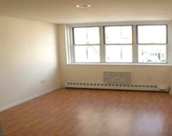 2BR at 27th Street - Photo 1