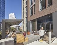 Studio, Fort Greene Rental in NYC for $2,853 - Photo 1