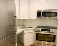 3BR at East 30th Street - Photo 1