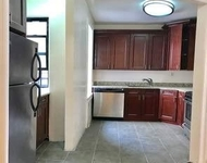 2BR at 41st St. - Photo 1