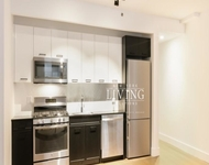 Studio, Financial District Rental in NYC for $2,580 - Photo 1