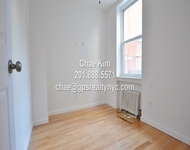 2BR at 216 East 36th Street - Photo 1