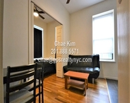 2BR at 150 Manhattan Avenue - Photo 1