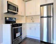 Room at 2414 Avenue D - Photo 1