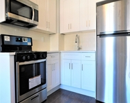 Room, Flatbush Rental in NYC for $850 - Photo 1