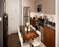 2BR at Lawrence Street - Photo 1