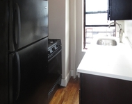 2 Bedrooms, East Williamsburg Rental in NYC for $2,799 - Photo 1