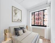 1BR at 10 Rutgers Street - Photo 1