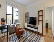1BR at West 10th Street - Photo 1