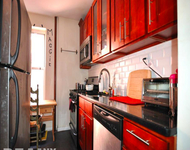 3BR at 264 East 2nd Street - Photo 1