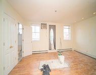 2BR at Warren Street - Photo 1