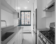 1BR at W 60th St - Photo 1