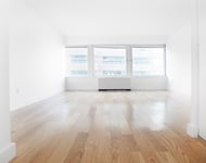 2BR at Water Street - Photo 1