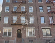1BR at 27th Street - Photo 1