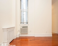 Studio at 324 East 66th Street - Photo 1