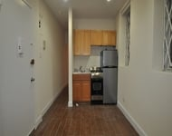 1BR at East 21st Street - Photo 1