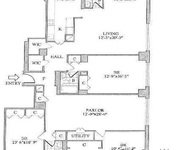 3BR at East 87th Street - Photo 1