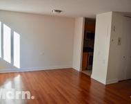 Studio at East 102nd Street - Photo 1