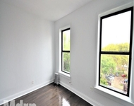 4BR at West 150th Street - Photo 1