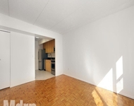 Studio at East 2nd Street - Photo 1