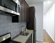 Studio, Manhattan Valley Rental in NYC for $2,095 - Photo 1