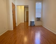 1BR at 34-27 41st St - Photo 1