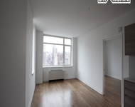 2BR at Second Avenue - Photo 1