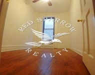 1BR at 201b East 82nd Street - Photo 1