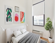 1BR at 44 Berry St - Photo 1
