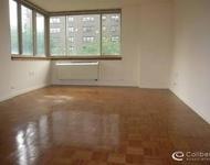 Studio at East 29th Street - Photo 1