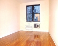 Studio at East 84th Street - Photo 1