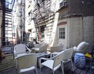 Studio at 163 Mulberry Street - Photo 1