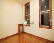 2BR at Grand street and Humboldt St - Photo 1