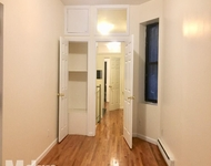 2BR at West 109th Street - Photo 1