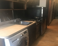 3BR at East 11th St  - Photo 1
